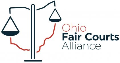 Ohio Fair Courts Alliance